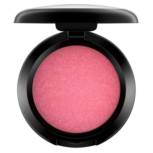 MAC POWDER BLUSH Румяна для лица