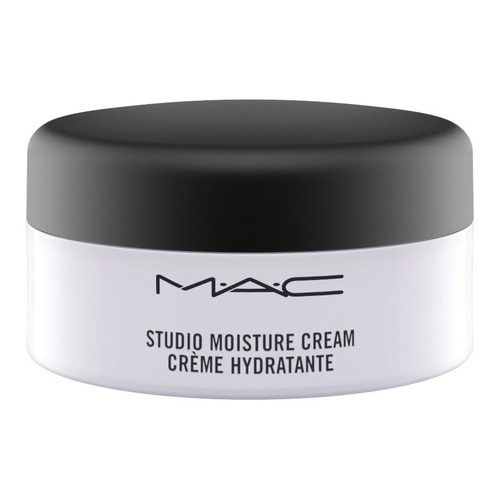 MAC STUDIO MOISTURE CREAM Увлажняющий крем STUDIO MOISTURE CREAM Увлажняющий крем крем avalon organics ultimate night cream 57 гр