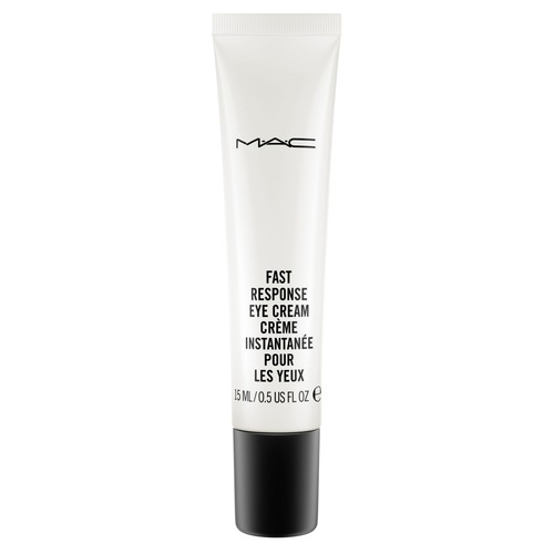 MAC FAST RESPONSE EYE CREAM Крем для глаз FAST RESPONSE EYE CREAM Крем для глаз mizon snail repair eye cream 25ml snail essence serum eye cream anti wrinkle moisturizing best korea cosmetics