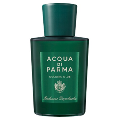 Acqua di Parma COLONIA CLUB Бальзам после бритья COLONIA CLUB Бальзам после бритья acqua di parma colonia club дезодорант стик colonia club дезодорант стик