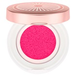 Blush Subtil Cushion Absolutely Rose Румяна-кушон