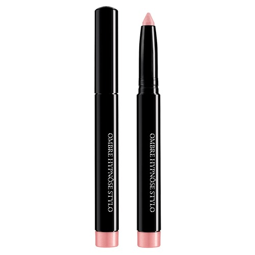 Lancome Ombre Hypnose Stylo Absolutely Rose Стойкие тени-карандаш для век 23 Rose Pastel guerlain le stylo levres карандаш для губ 63 rose de mai