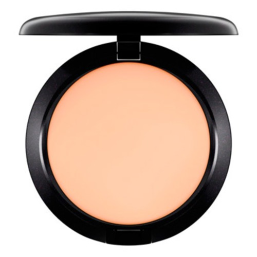 MAC PREP+PRIME BEAUTY BALM Компактная основа под макияж SPF30 Light Plus mac prep prime beauty balm основа под макияж spf35 medium plus