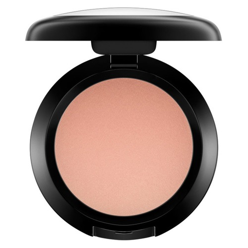 MAC CREAM COLOUR BASE Кремовая основа Hush