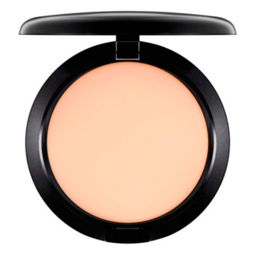 MAC PREP+PRIME BEAUTY BALM Компактная основа под макияж SPF30 Medium Plus mac prep prime beauty balm основа под макияж spf35 extra light