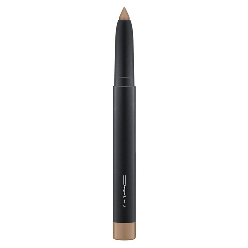 MAC BIG BROW PENCIL Карандаш-стик для бровей Spiked недорого
