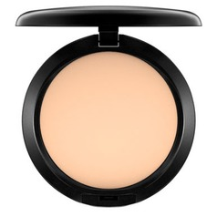 STUDIO FIX POWDER PLUS FOUNDATION Пудра для лица
