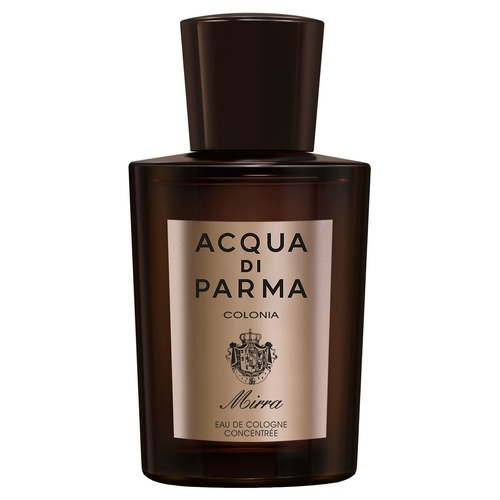Acqua di Parma COLONIA MIRRA Одеколон COLONIA MIRRA Одеколон acqua di parma colonia essenza одеколон colonia essenza одеколон