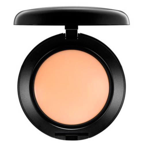MAC MINERALIZE FOUNDATION Компактная крем-пудра для лица SPF15 NC30 mac studio fix powder plus foundation пудра для лица nc25