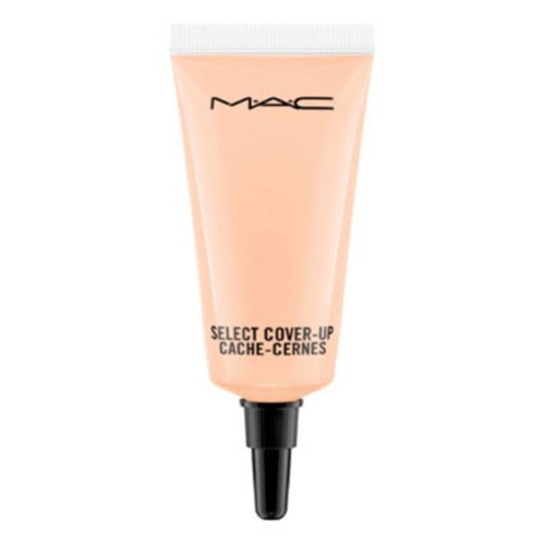 MAC SELECT COVER-UP CONCEALER Корректор NC45 корректоры the saem cover perfection concealer foundation spf50 pa 1 5