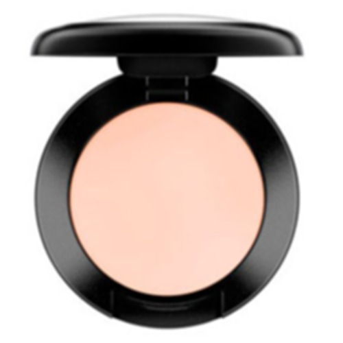 MAC STUDIO FINISH CONCEALER Корректор W10 mac studio waterweight concealer корректор nw30