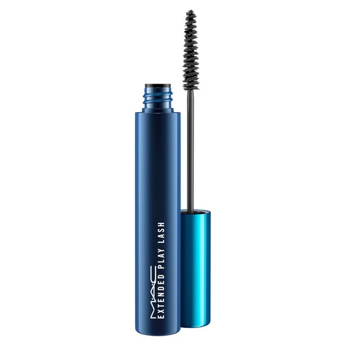MAC EXTENDED PLAY LASH Тушь для ресниц Endlessly Black тушь для ресниц maybelline lash sensational luscious black