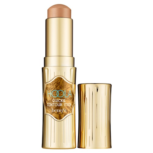 Benefit Hoola Quickie Contour Stick Карандаш для контуринга лица Hoola Quickie Contour Stick Карандаш для контуринга лица бронзатор benefit hoola bronzer by benefit
