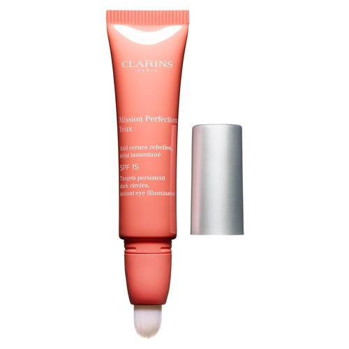 Clarins Mission Perfection Yeux Крем для устранения темных кругов под глазами SPF15 Mission Perfection Yeux Крем для устранения темных кругов под глазами SPF15 1pc 150w 220v 5500k e27 photo studio bulb video light photography daylight lamp for digital camera photography