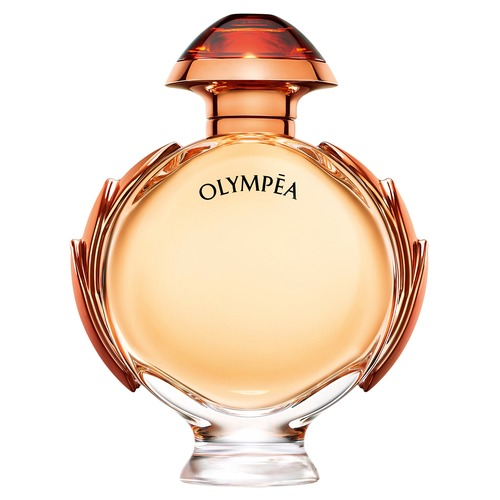 Paco Rabanne Olympea Intense Парфюмерная вода Olympea Intense Парфюмерная вода prada l homme prada intense парфюмерная вода l homme prada intense парфюмерная вода