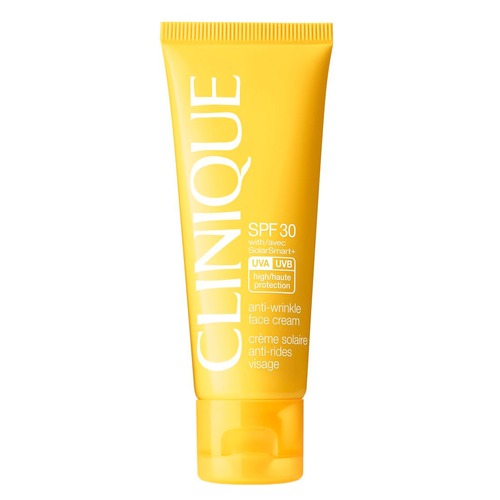 Clinique Sun Face Cream Hybrid Солнцезащитный крем для лица с SPF30 Sun Face Cream Hybrid Солнцезащитный крем для лица с SPF30 wholesale mei si whitening beauty cream anti freckle face cream whitening cream for face