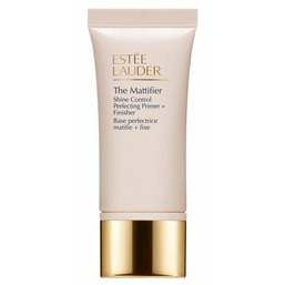 The Mattifier Shine Control Perfecting Primer+Finisher Матирующий праймер