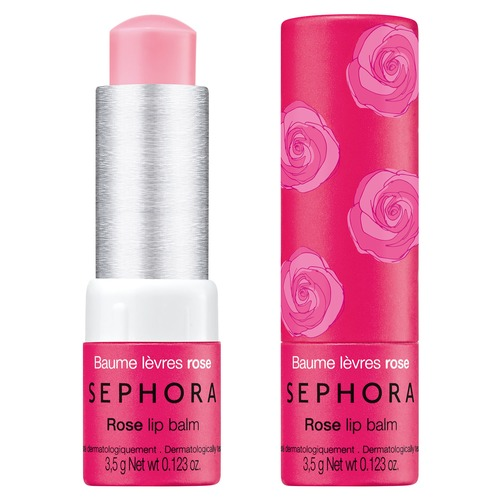 SEPHORA COLLECTION Бальзам для губ Роза Бальзам для губ Роза