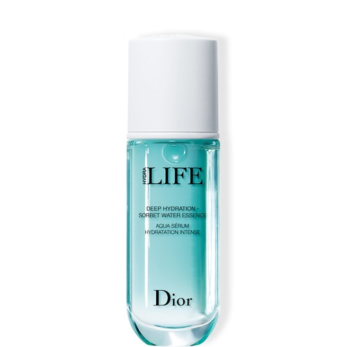 Dior Dior Hydra LIFE Увлажняющая сыворотка-сорбе dior hydra life triple impact makeup remover cleanse soothe beautify