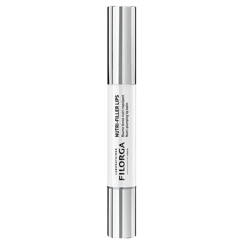 Filorga NUTRI-FILLER LIPS Питательный, придающий объем бальзам для губ  NUTRI-FILLER LIPS Питательный, придающий объем бальзам для губ flying elephant nvidia1080 nvidia1070 public version graphics card of the water cooling radiator full coverage waterblock