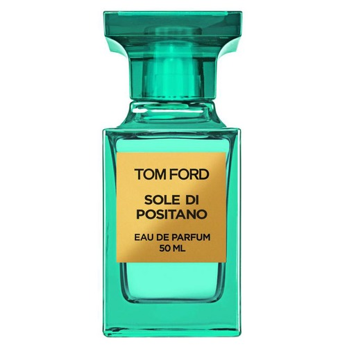Tom Ford Sole di Positano Парфюмерная вода