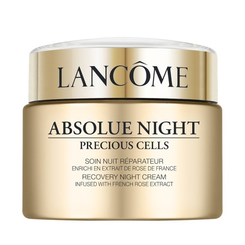 Lancome Absolue PC Ночной крем для лица Absolue PC Ночной крем для лица lancome бальзам для губ absolue precious cells 15 мл