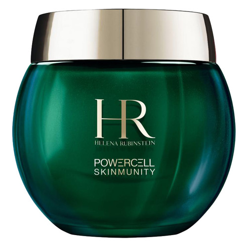 Helena Rubinstein POWERCELL SKINMUNITY Крем для лица POWERCELL SKINMUNITY Крем для лица крем для лица ив роше отзывы