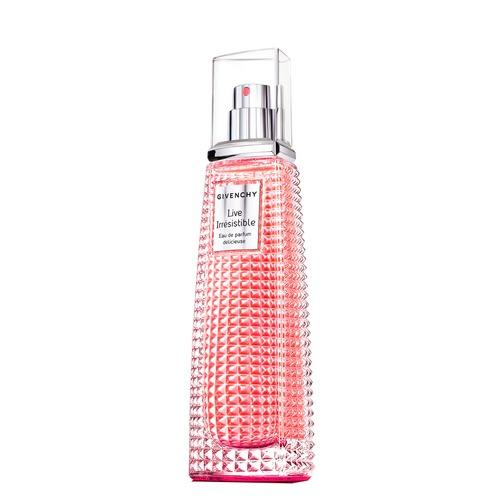 Givenchy Live Irresistible Delicieuse Парфюмерная вода Live Irresistible Delicieuse Парфюмерная вода givenchy very irresistible парфюмерная вода very irresistible парфюмерная вода
