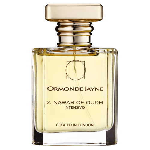 Ormonde Jayne NAWAB OF OUDH INTENSIVO Духи NAWAB OF OUDH INTENSIVO Духи духи
