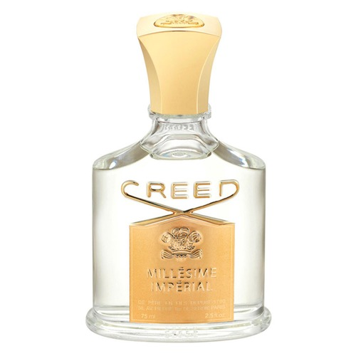 Creed MILLESIME IMPERIAL Парфюмерная вода MILLESIME IMPERIAL Парфюмерная вода