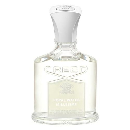 Creed ROYAL WATER Парфюмерная вода ROYAL WATER Парфюмерная вода парфюмерная вода