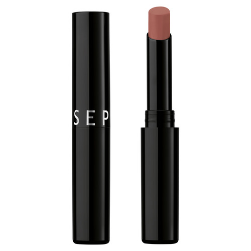 SEPHORA COLLECTION Color Lip Last Матовая губная помада №27 Fresh Nude sephora collection mixology nude