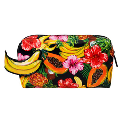 Makeup Bag Косметичка