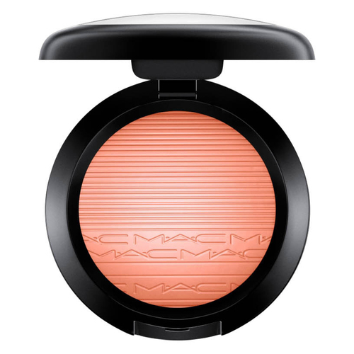 MAC Faux Sure!
