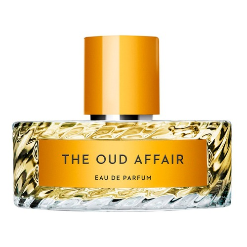 Vilhelm Parfumerie THE OUD AFFAIR Парфюмерная вода THE OUD AFFAIR Парфюмерная вода the orchid affair