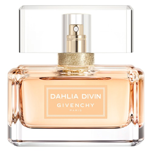 Givenchy Dahlia Divin Nude Парфюмерная вода Dahlia Divin Nude Парфюмерная вода the merchant of venice noble potion парфюмерная вода 100 мл