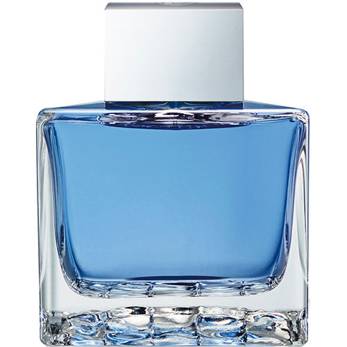 Antonio Banderas Blue Seduction Man Туалетная вода Blue Seduction Man Туалетная вода sweet seduction