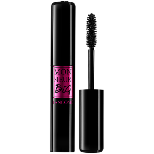 цена Lancome Monsieur Big Mascara Тушь для ресниц 01