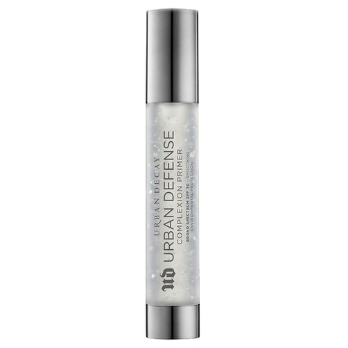 Urban Decay Urban Defense Complexion Primer Праймер для лица SPF30 Urban Defense Complexion Primer Праймер для лица SPF30 they re real tinted primer праймер для ресниц