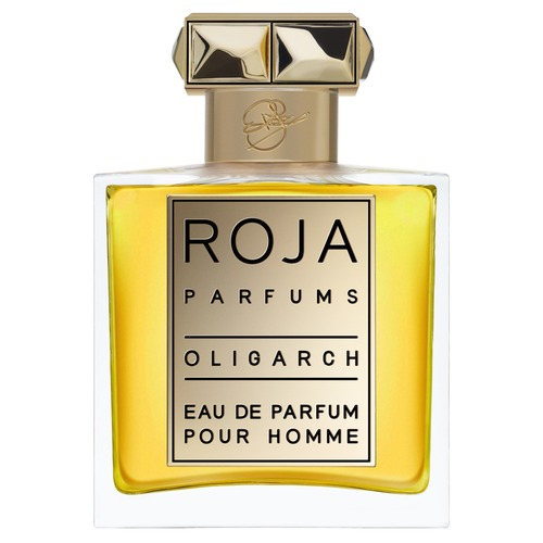 Roja Parfums OLIGARCH Парфюмерная вода OLIGARCH Парфюмерная вода the merchant of venice noble potion парфюмерная вода 100 мл