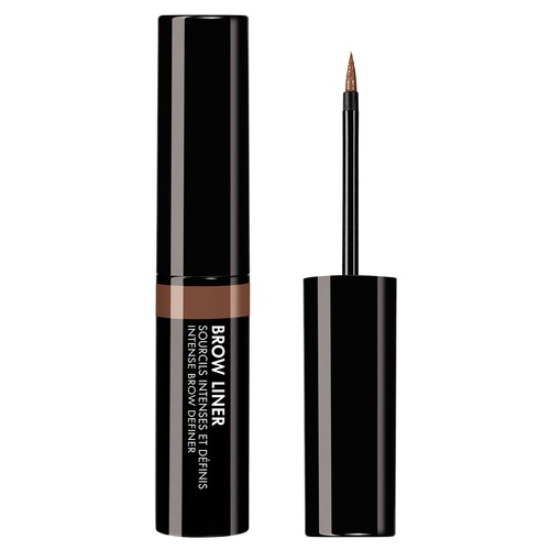 MAKE UP FOR EVER BROW LINER Жидкая подводка для бровей тон 10 make up for ever brow pencil карандаш для бровей тон 30