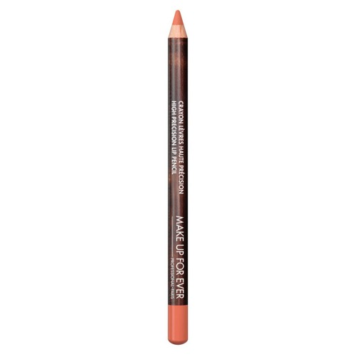MAKE UP FOR EVER HIGH PRECISION LIP PENCIL Карандаш для губ 40 парка mango man mango man he002emafnn2