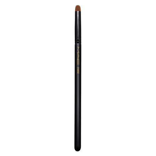 MAC DIANE KENDAL MULTIPURPOSE DETAILING BRUSH Кисть косметическая DIANE KENDAL MULTIPURPOSE DETAILING BRUSH Кисть косметическая