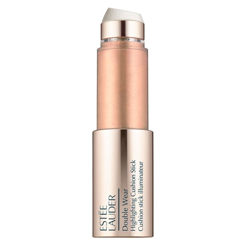 купить Estee Lauder Double Wear Хайлайтер в стике-кушоне 02 Peach Glow в интернет-магазине
