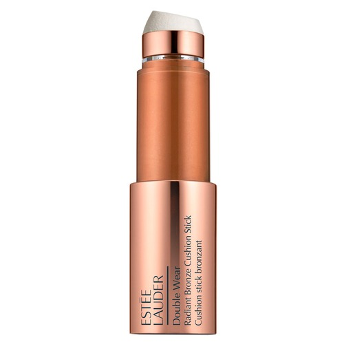 купить Estee Lauder Double Wear Бронзер в стике-кушоне 02 Medium Deep в интернет-магазине