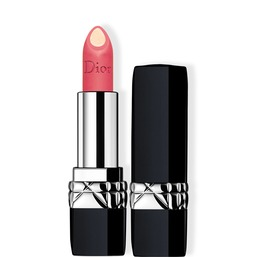 Rouge Dior Double Rouge Помада для губ
