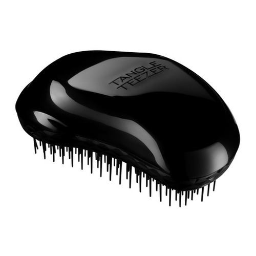 Tangle Teezer Расческа Original Panther Black