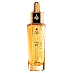 Abeille Royale Лёгкое лифтинговое масло для лица