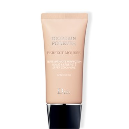 Diorskin Forever Perfect Mousse Тональный мусс