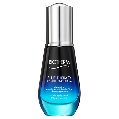Biotherm Blue Therapy Big Eye Антивозрастная cыворотка для области вокруг глаз Blue Therapy Big Eye Антивозрастная cыворотка для области вокруг глаз shiseido sheer eye zone corrector корректор для области вокруг глаз 103 natural